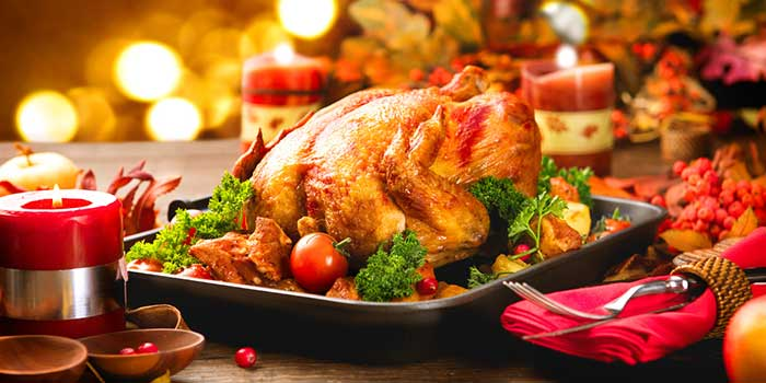 Christmas In Australia Food.Christmas Foods From Around The World Part One Ferratum Co Nz