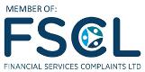 FSCL Logo